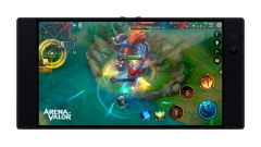 Razer-Phone---Games---Arena-of-Valor---02-web