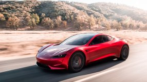 Tesla_Roadster_Front_58-web