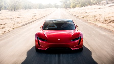 Tesla_Roadster_Front_Profile-web