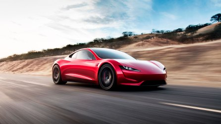 Tesla_Roadster_Hero-web