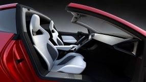 Tesla_Roadster_Interior-web