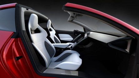 Tesla_Roadster_Interior-web
