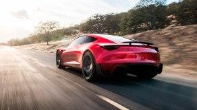 Tesla_Roadster_Rear_34-web