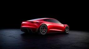 Tesla_Roadster_Rear_34_Studio-web