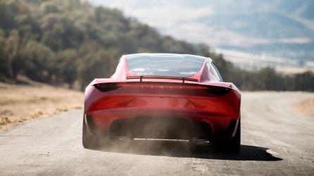 Tesla_Roadster_Rear_Profile-web