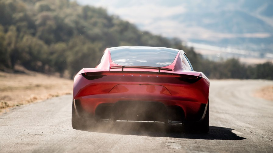 Tesla_Roadster_Rear_Profile-web