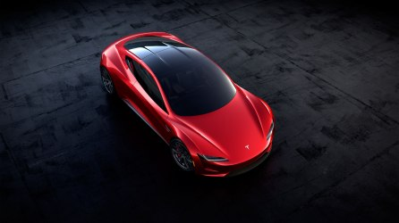 Tesla_Roadster_Targa_Closed-web