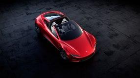 Tesla_Roadster_Targa_Open-web