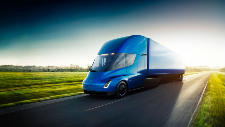 Tesla_Semi_Front_34_Blue-web