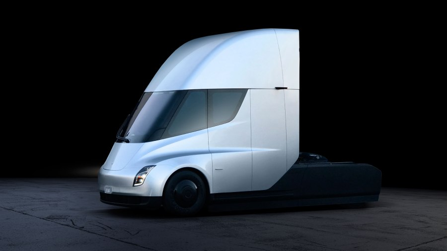 Tesla_Semi_Front_34_Static-web