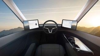 Tesla_Semi_Interior_Command-web