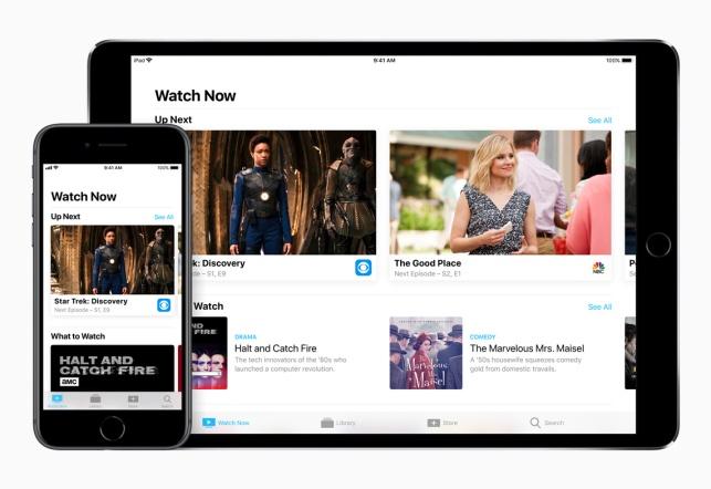 apple_tv_streaming_ipad_iphone_20171206