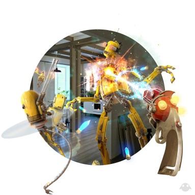 Magic_Leap_Gaming-web