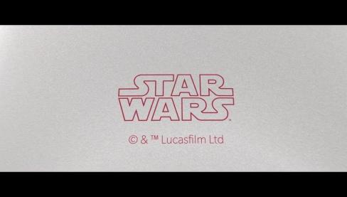 oneplus5t_starwars_limited_edition_6