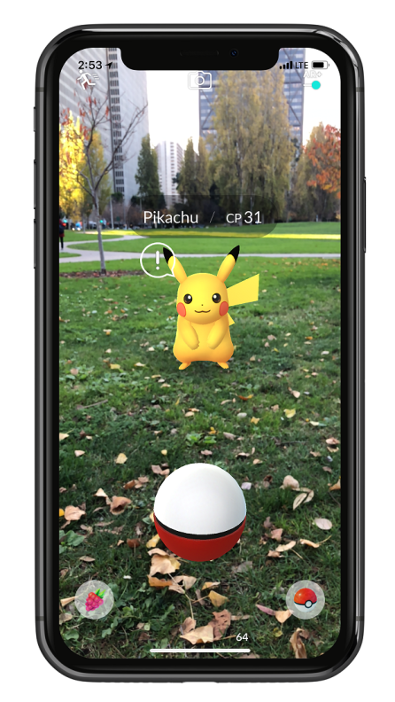 pokemon_go_arplus3-web