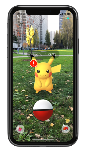 pokemon_go_arplus4-web