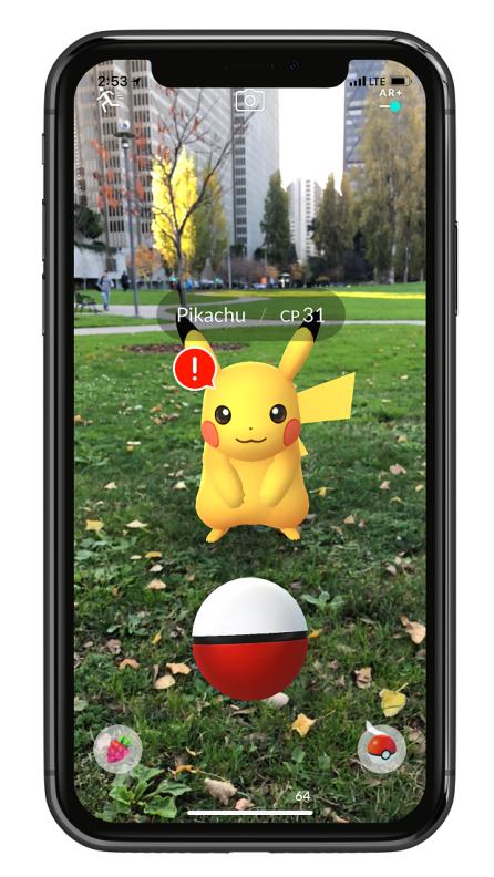 pokemon_go_arplus4-web