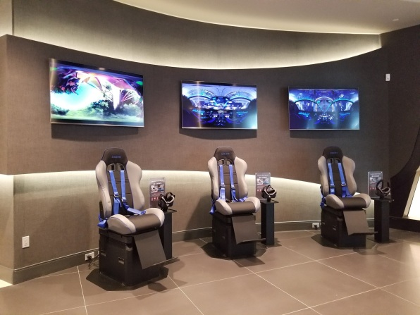 Samsung_Experience_Store_Eaton_Centre_GearVR