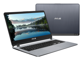 ASUS Laptop X507_Uncompromising performance_Star Grey copy