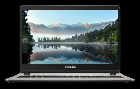 ASUS Laptop_X507_Unbounded visuals copy