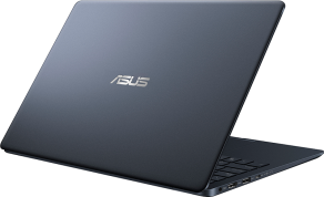 ASUS ZenBook 13_Deep Dive Blue 02