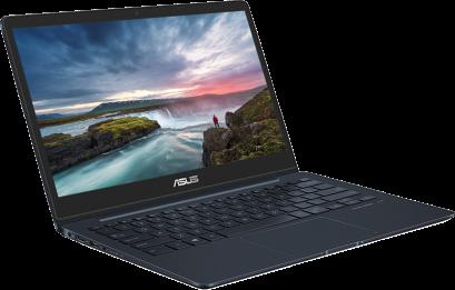 ASUS ZenBook 13_Deep Dive Blue 03