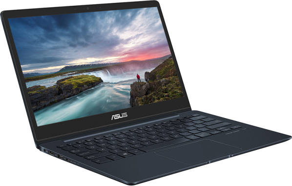 ASUS ZenBook 13_Deep Dive Blue 03