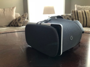daydream-view-2017-review-18