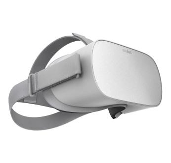 Oculus-Go