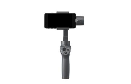 Osmo Mobile 2_product 6-web