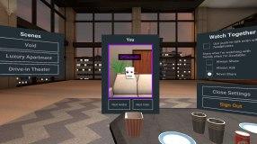 plex-vr-change-avatar