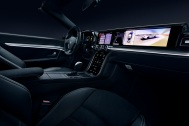 Samsung + HARMAN Digital-Cockpit-1-web