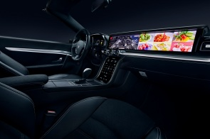 Samsung + HARMAN Digital-Cockpit-2-web