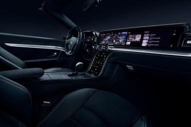 Samsung + HARMAN Digital-Cockpit-3-web