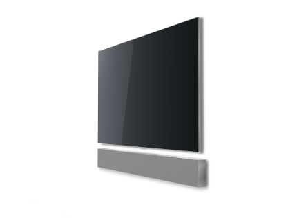 Samsung-Soundbar-NW700_2