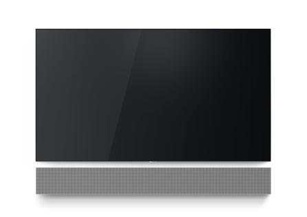 Samsung-Soundbar-NW700_3