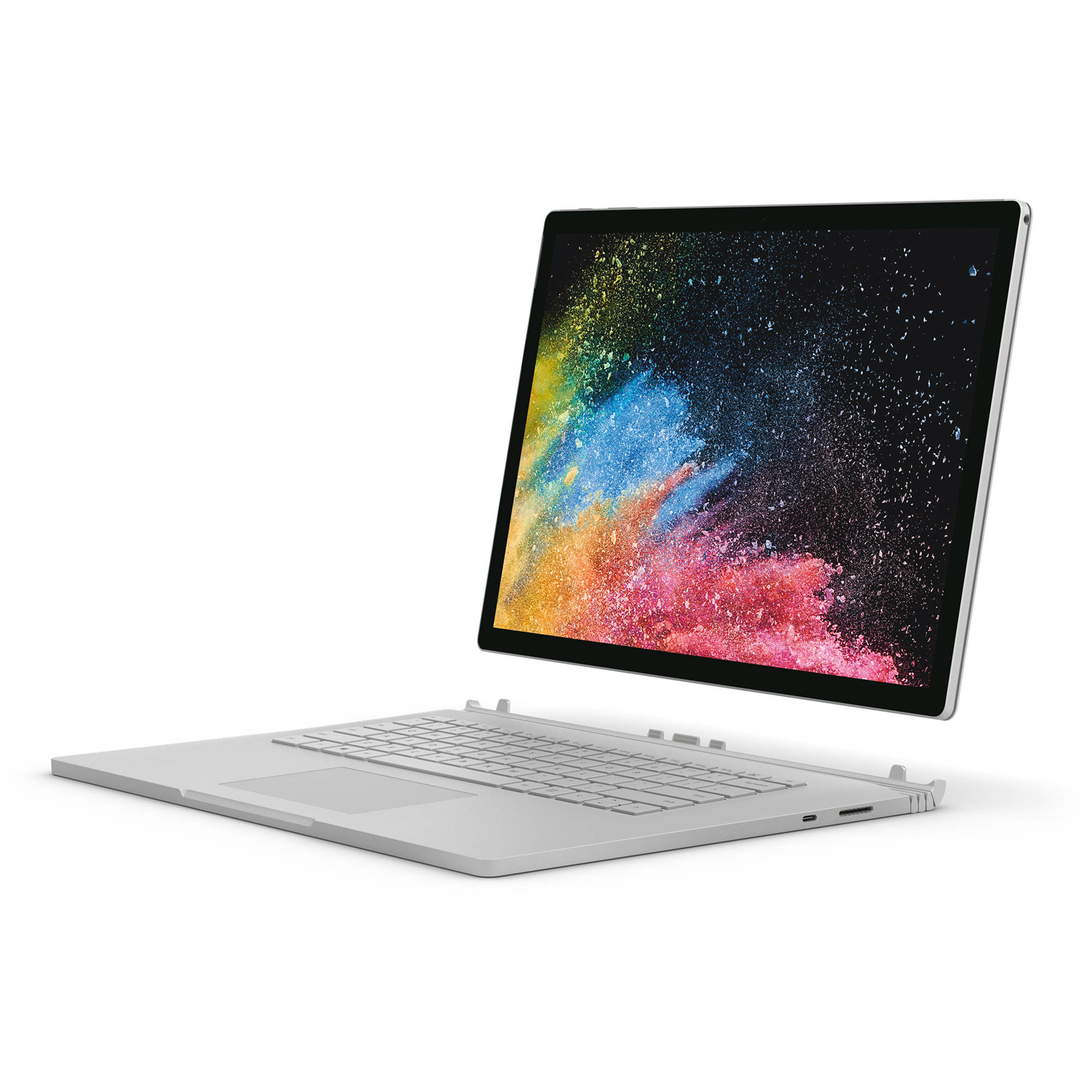 Microsoft Surface Book 2 (15-inch) review – TheCanadianTechie