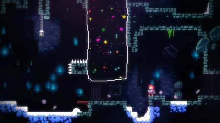 Switch_Celeste_Screen2