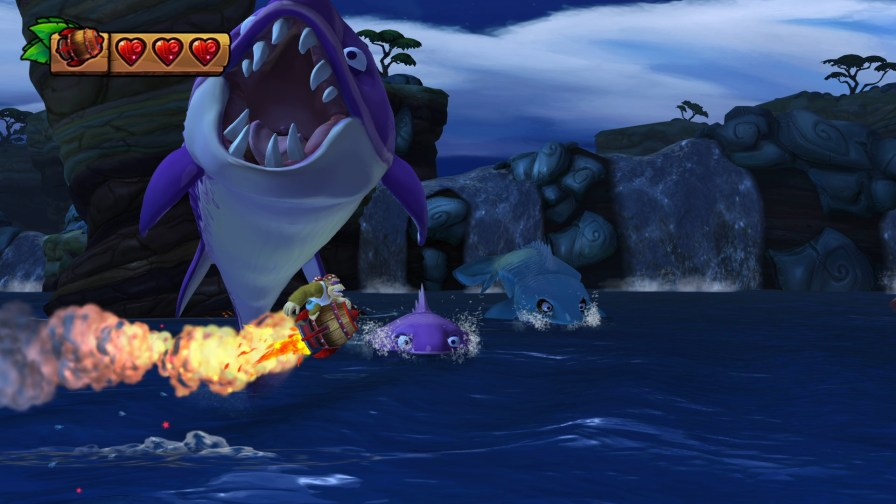 Switch_DonkeyKongCountryTropicalFreeze_ND0111_scrn_09_bmp_jpgcopy