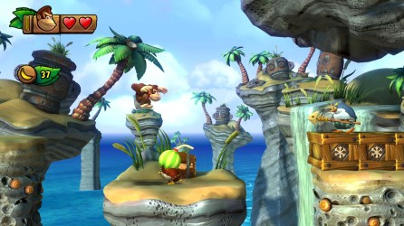 Switch_DonkeyKongCountryTropicalFreeze_ND0111_scrn_12_bmp_jpgcopy