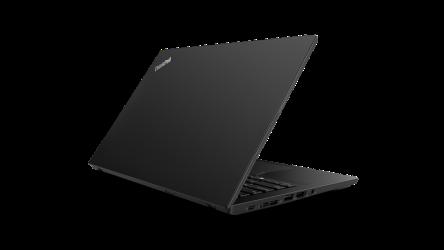 ThinkPad_X280_4