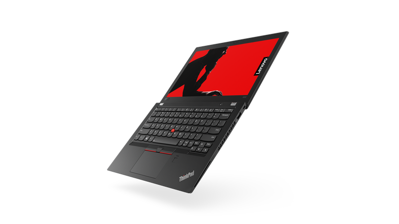 ThinkPad_X280_8