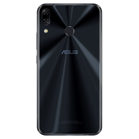 Asus_ZenFone5_ZE620KL_Product Shot_Midnight Blue_02-web