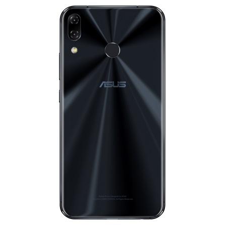 Asus_ZenFone5_ZE620KL_Product Shot_Midnight Blue_02-web