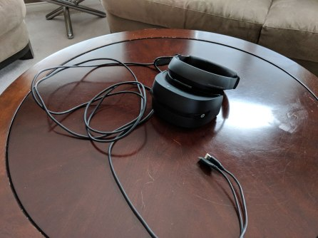 hp-windows-mixed-reality-headset-review-8