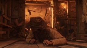 red-dead-redemption-2-screenshot-2018-5