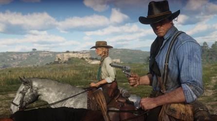 red-dead-redemption-2-screenshot-2018-6