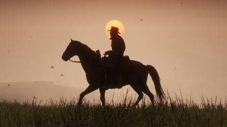 red-dead-redemption-2-screenshot-2018-7