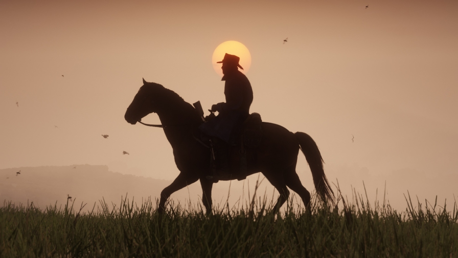 red-dead-redemption-2-screenshot-2018-7