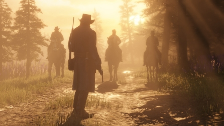 red-dead-redemption-2-screenshot-2018